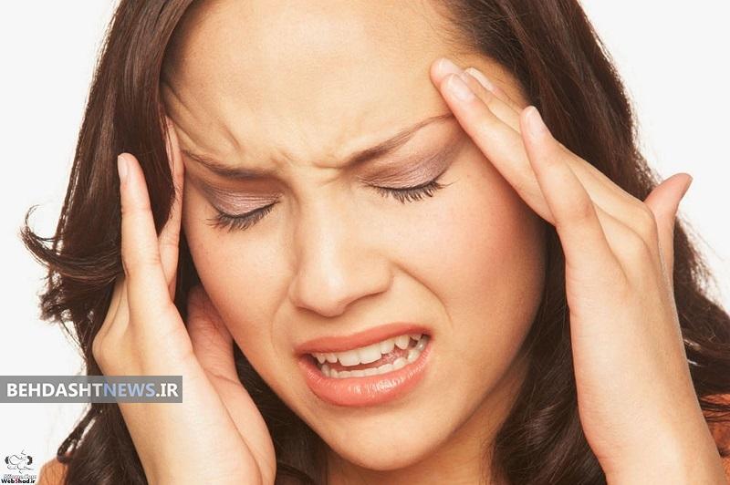 خطرات تومور مغزی و درمان آن