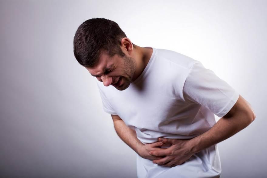 اثرات طب سوزنی دربیماریهای گوارشی