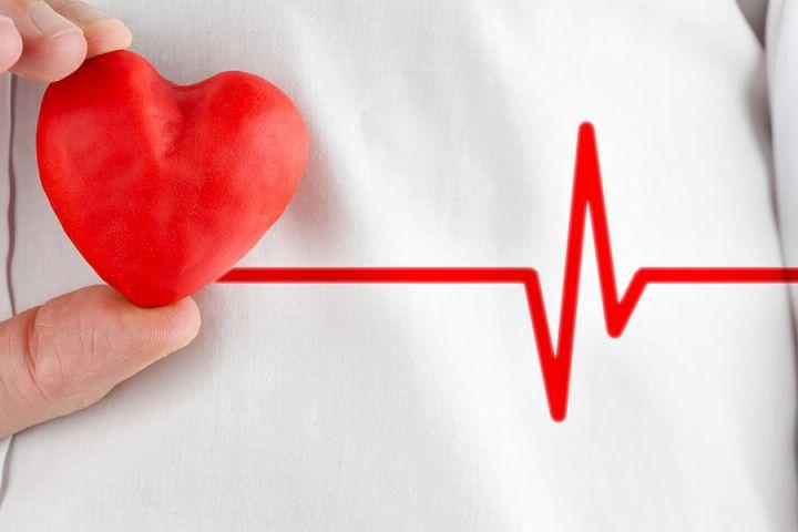 الکل و نقش آن در بروز بیماری های قلبی