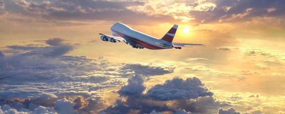 خطراتی جدیتر از سقوط که جان شما را در سفرهای هوایی تهدید میکند