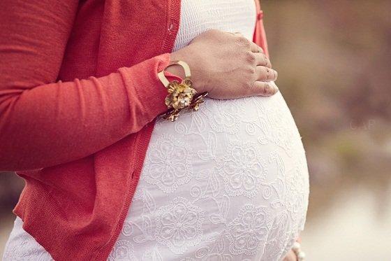 عواقب خطرناک بخور و بخواب مادران باردار