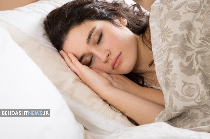 اگر مبتلا به قطع تنفس حین خواب هستید، بخوانید
