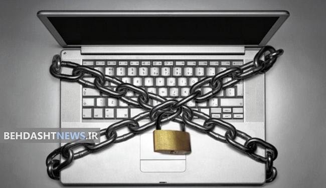 چه اتفاقی برای بدنتان می افتد، اگر استفاده از اینترنت را ناگهانی ترک کنید؟