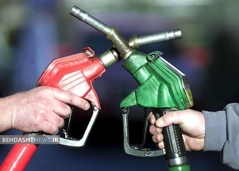 اثر استنشاق بوی بنزین در کاهش رشد کودکان