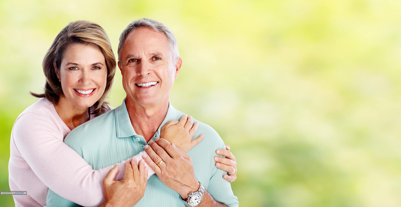 رازهای شگفتانگیز همسران خوشبخت