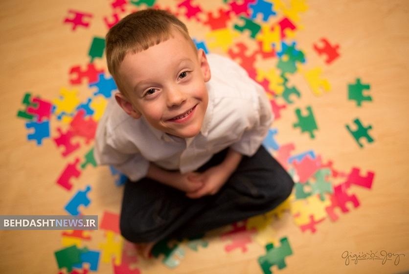 هشدار متخصصان به والدین کودکان اوتیسم
