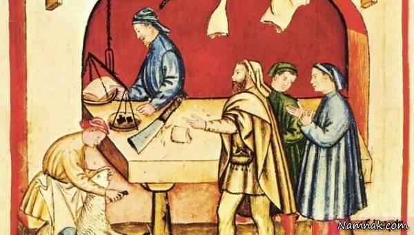 دانستنی های جالب از تاریخچه سوسیس و کالباس