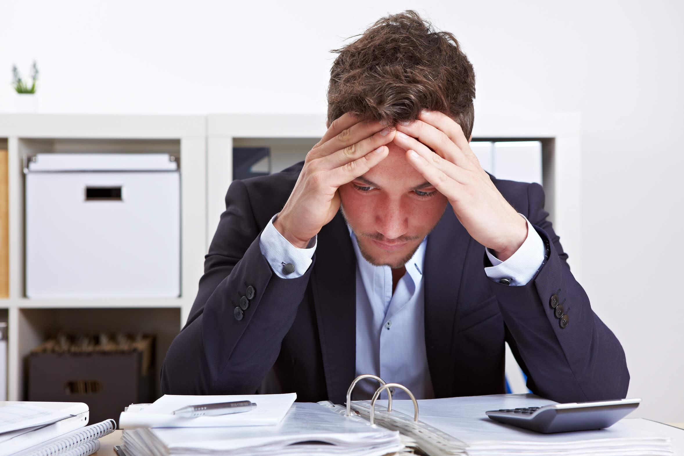 کاهش استرس با ترفندی 5 دقیقهای