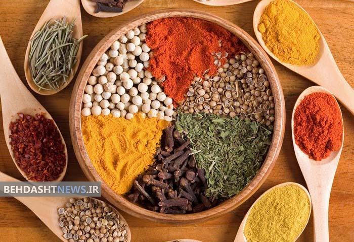 ۱۷ داروی گیاهی برای درمان دیابت