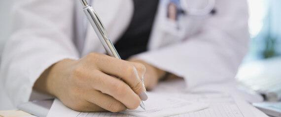 واقعیت افزوده به کمک پزشکان می آید