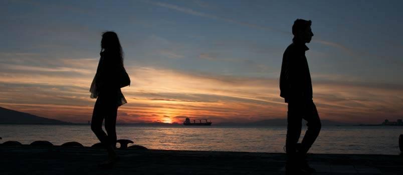 میزان صدمه و آسیب بعد از طلاق تا چه اندازه است؟