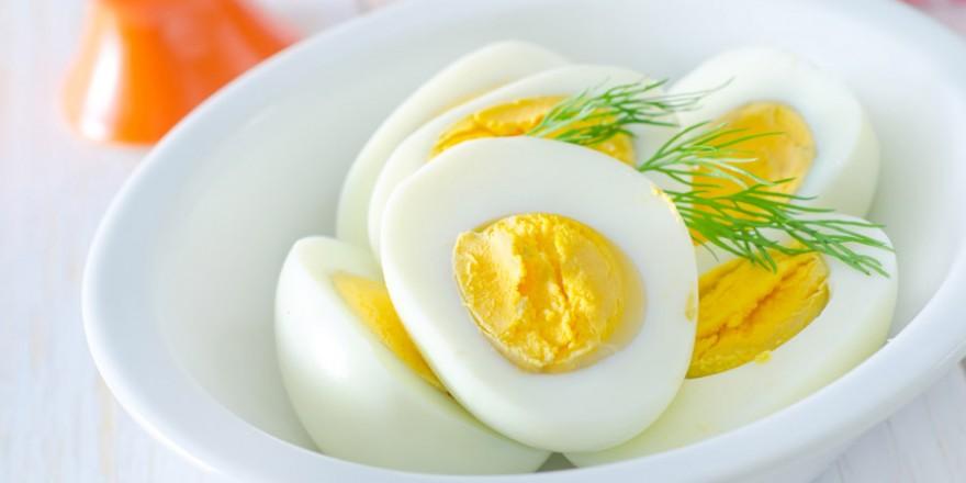 مصرف کدام غذاها در وعده صبحانه، شما را لاغر می کند؟