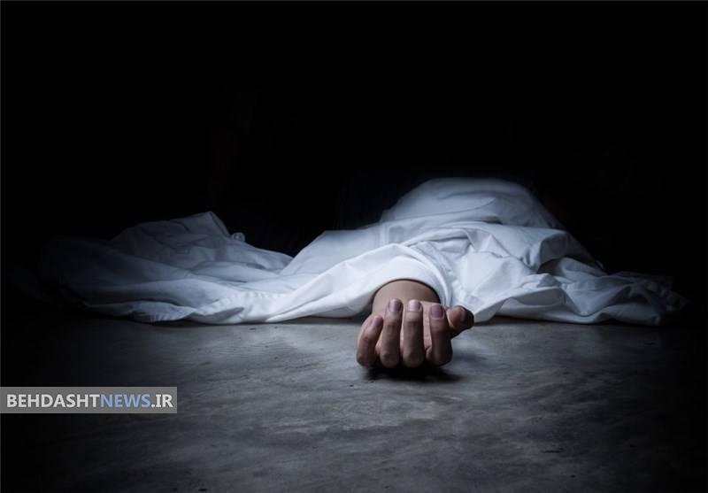بررسی عوامل ترس از مرگ