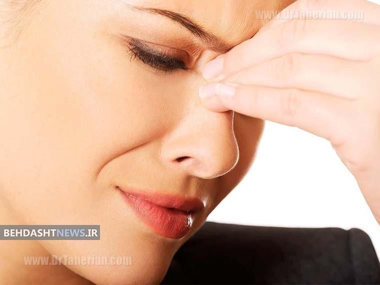 درمان قطعی برای پولیپ بینی وجود دارد؟