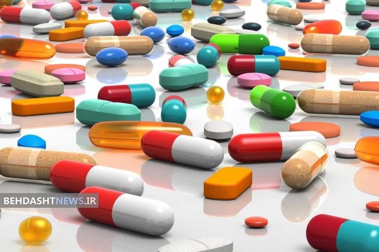 برخی داروهای کاهش کلسترول با بیماری پارکینسون ارتباط دارند
