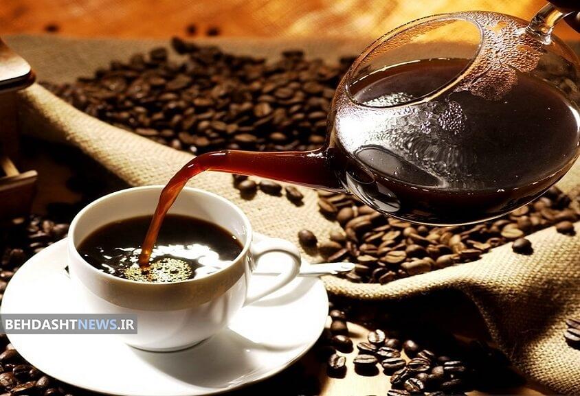 بدون نیاز به دستگاه، قهوههای خوشمزه تهیه کنید+ طرز تهیه قهوه فوری