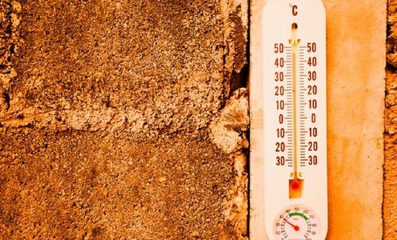 چرا روزهای گرم تابستان انسان ها را عصبی و بی حوصله می کند؟
