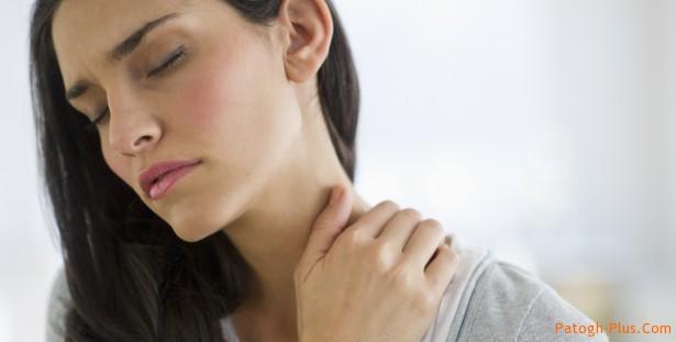 تاثیر آلودگی هوا در ابتلا به سرطان سر و گردن