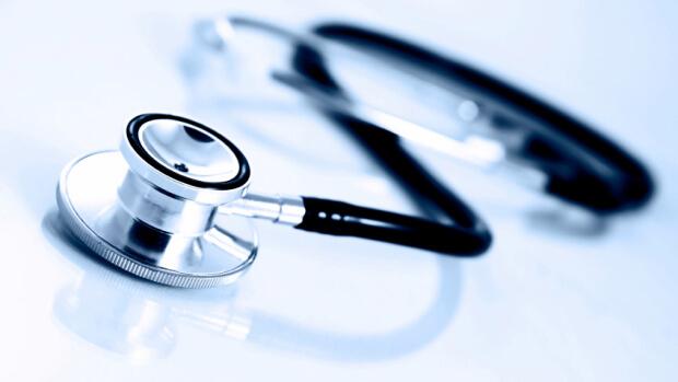جشنواره عمران سلامت 20 تیرماه برگزار می شود
