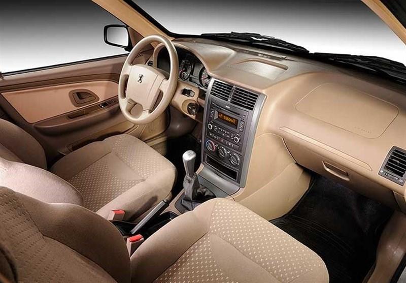 هشدار؛ در این شرایط هوای داخل اتومبیل سمی و سرطان زا می شود