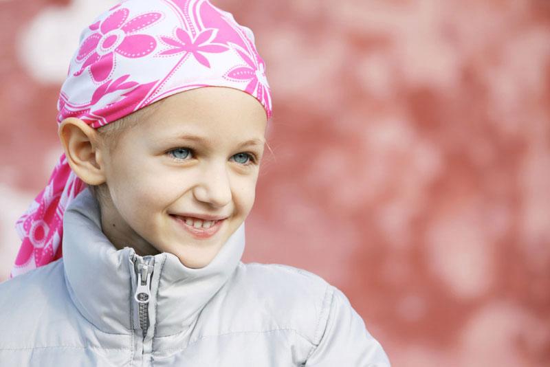 درمان ناباروری  احتمال ابتلای کودک به این بیماری را افزایش می دهد