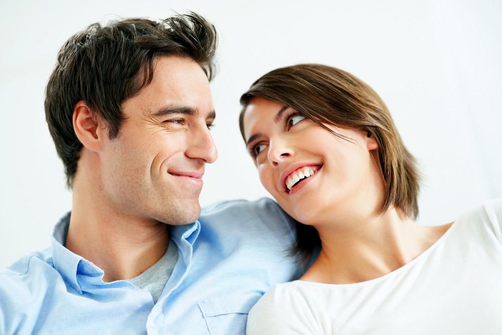 ۱۰ نیاز عاطفی که برآورده شدن آنها موجب حفظ رابطه زناشویی می شود