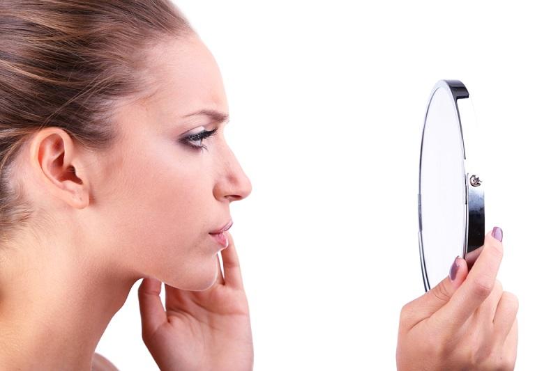 با این روش میتوانید بفهمید که آیا بدنتان کمبود یون دارد یا خیر؟