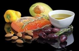 با این رژیم غذائی به جنگ سرطان بروید