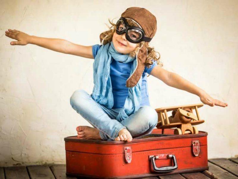 با این توصیه ها طعم سفر را به خود شیرین کنید