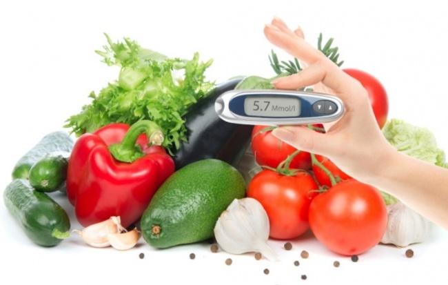 اگر این علائم ساده را دارید حتما دیابت هم دارید+ عکس