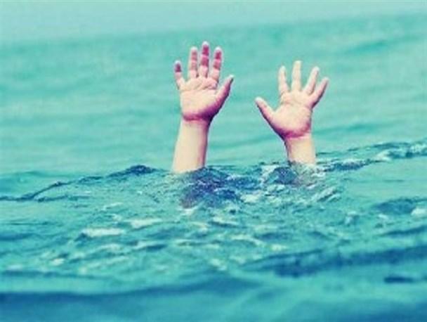 اگر با فرد غرق شده مواجه شدیم چه کنیم؟