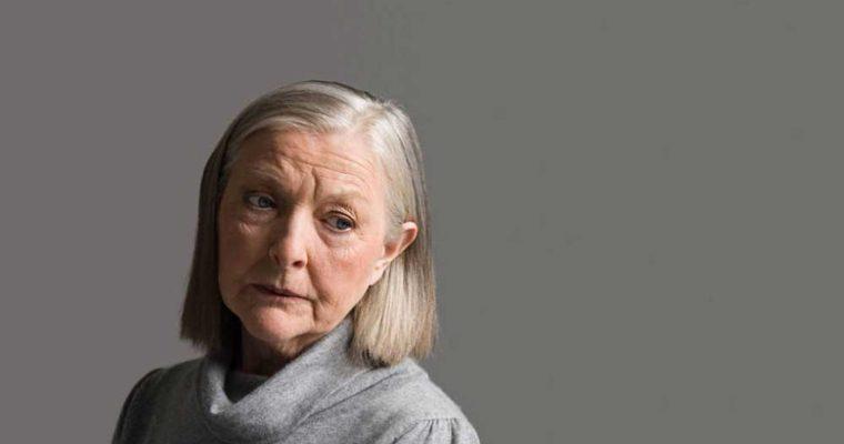 افراد مسن نسبت به این بیماری مقاوم تر هستند