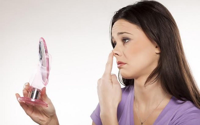 جراحی بینی برای چه کسانی ضرورت دارد؟