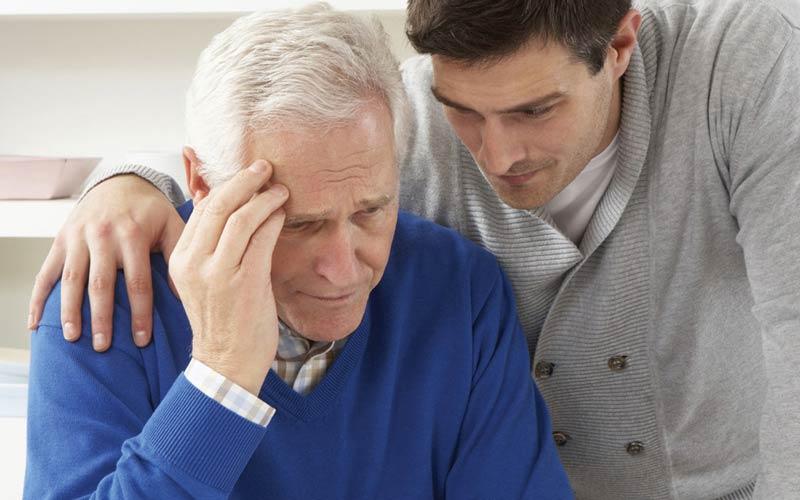 بیماری پارکینسون واین سرطان ارتباط مستقیم دارد