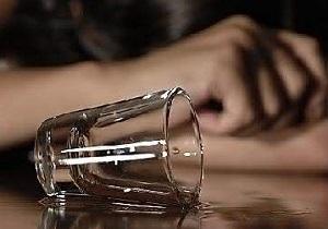 چگونه اعتیاد به الکل را درمان کنیم؟