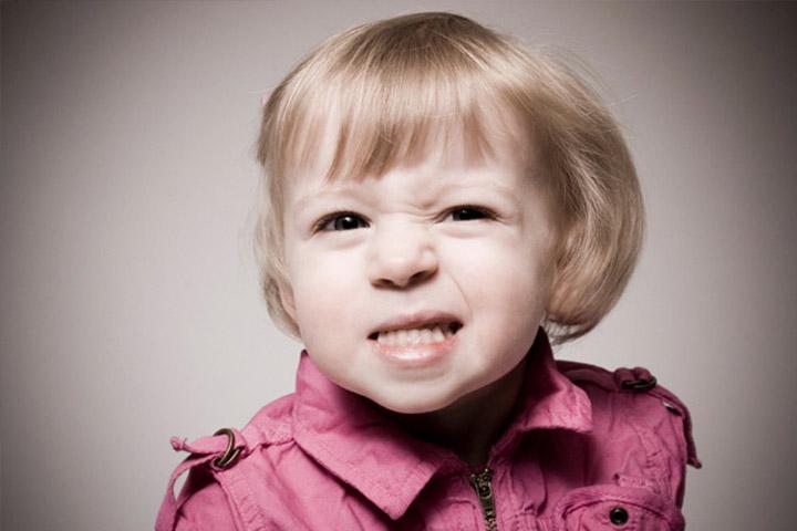چگونه دندان قروچه را درمان کنیم؟