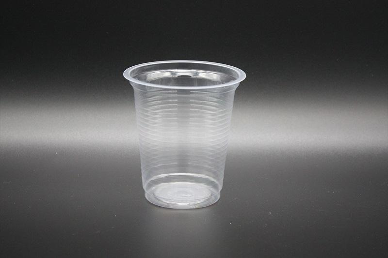 مصرف نوشیدنی داغ در این لیوان ها ممنوع است!