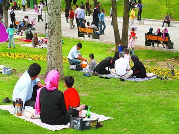 چه تعداد ایرانی در آستانه دیابتی شدن قرار دارند؟