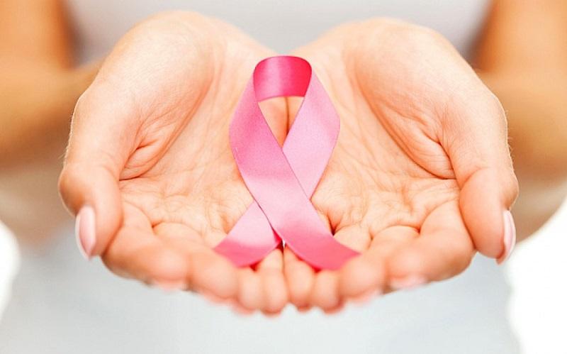 عامل مرگبارترین سرطان درآرایشگاه های زنانه