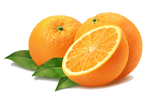 مصرف روزانه این میوه خطر آلزایمر را یک چهارم کاهش می دهد