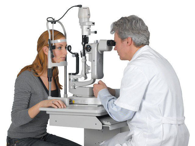 بینایی خود را در 4 سال به این دلیل از دست خواهید داد!