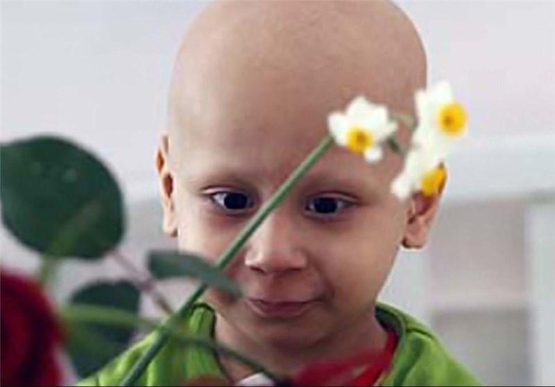 نسخه ای از جنس امید برای سرطانی ها