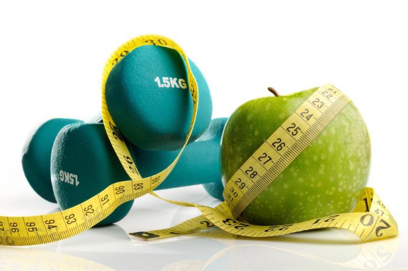 روش های ساده وسریع برای لاغری شکم وپهلو