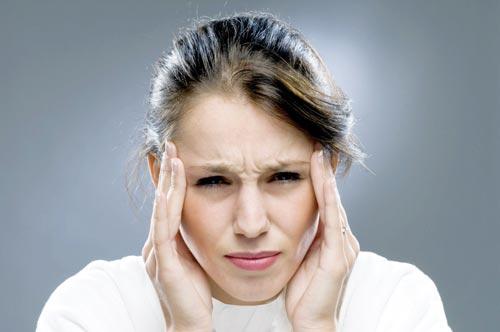 ۶ دلیلی که توجیه کننده سردردهای صبحگاهی هستند!
