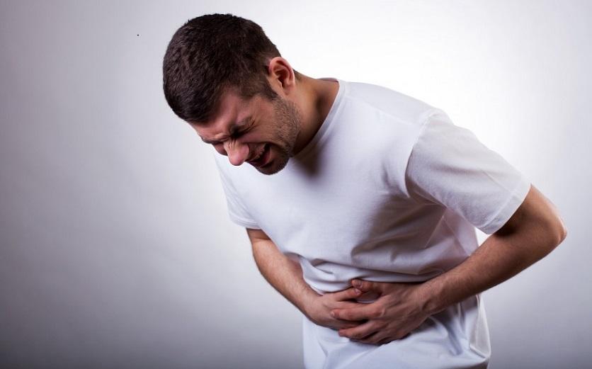 این 7 درد در مردان، در مورد چه بیماری هایی هشدار می دهند؟