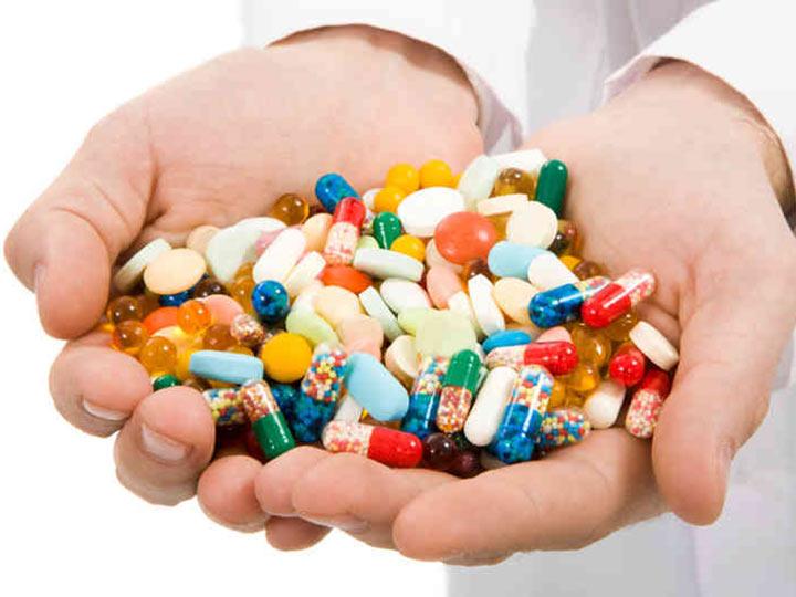 چگونه داروهای غیر قابل استفاده را معدوم نماییم؟