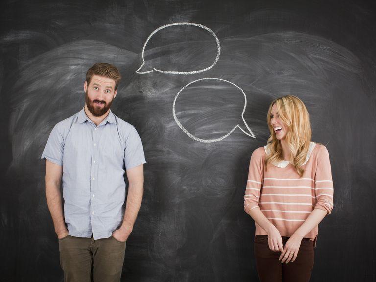 چهار روش برای یک انتقاد ایدهآل