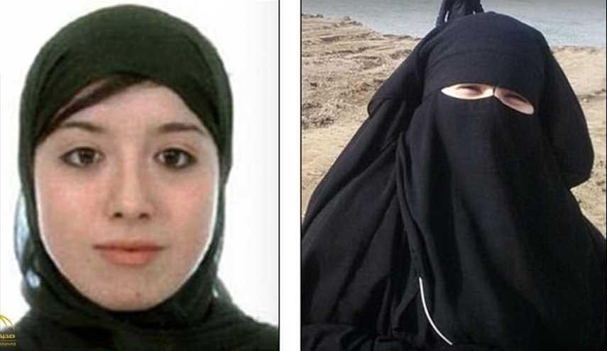 عجیبترین هدیه ازدواج داعشی به عروس + عکس