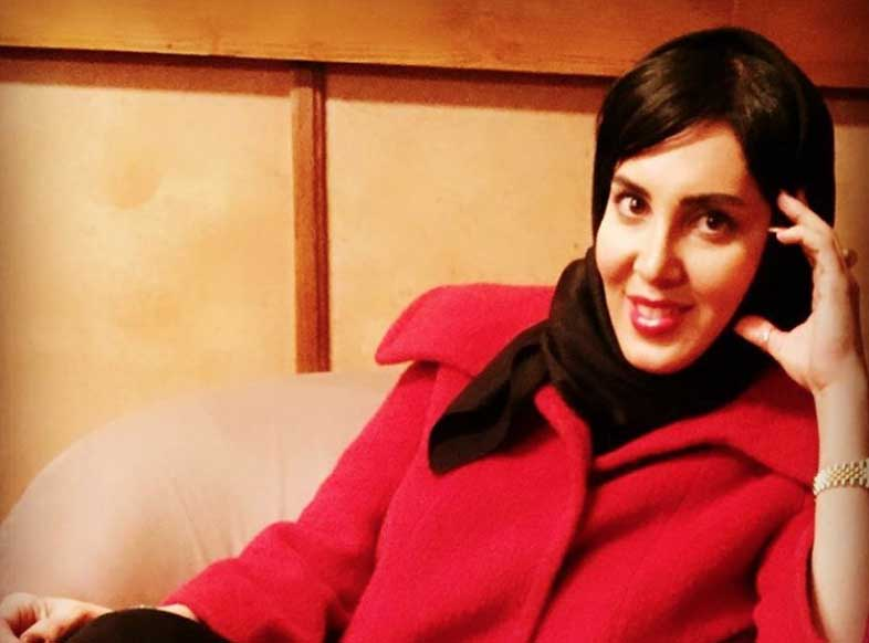 دعوت به چالشِ لیلا بلوکات از رضویان، طارمی و مسلمان! + عکس