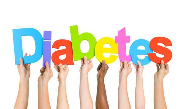 لاغرها هم دیابت میگیرند؟
